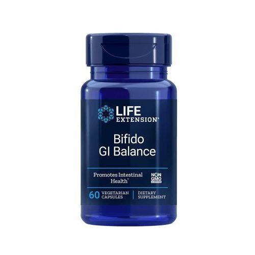 Bifido GI Balance - dobro za črevesje