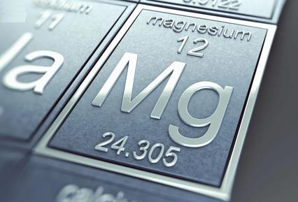 Zakaj bi morali jemati magnezij?