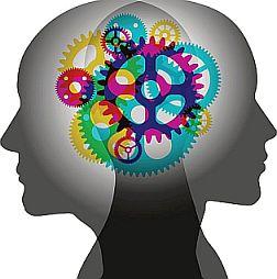 Omega 3 in tveganje psihoze
